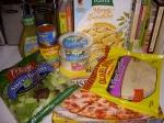 supermarket100409