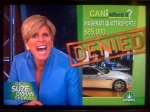 suze-orman-show-book