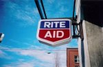 rite_aid_sky_sign