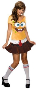 sexy-sponge-bob