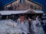 elmer's barn4