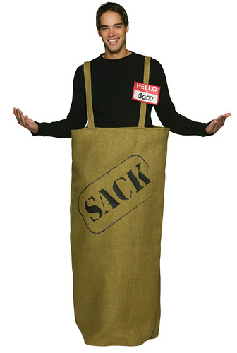 ... that women all over the country think that turning themselves into the whore version of anything is the best course of action for halloween costumes. i ...  sc 1 st  broke 207 & behold the spirits of douche-o-ween! | broke 207