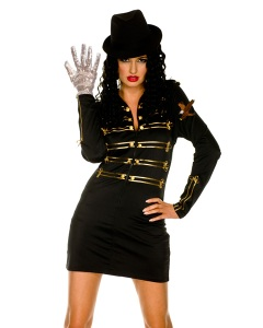 http://www.wholesalehalloweencostumes.com/adult-costumes/sexy-costumes/80s-costumes/ML70299-includes-dress-hat-glove-and-knee-highs.html